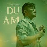 Dư Âm (Lofi Version)