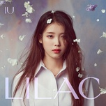 Tải bài hát Lilac Mp3