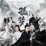 Tải bài hát Tiếu Khán Giang Hồ / 笑看江湖 (Sơn Hà Lệnh Ost) Beat Mp3