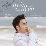 Tải bài hát LK Đồng Xanh - Giàn Thiên Lý Đã Xa Mp3