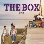 Tải bài hát Without You (The Box OST) Mp3