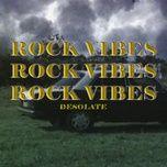 Tải bài hát ROCKVIBES Mp3