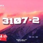 Tải bài hát Top 10 Nhạc Lofi Nghe Nhiều 3107-2, Nhớ Về Em, Kẹo Bông Gòn, Cứ Vội Vàng Lofi Chill Hay Nhất 2021 Mp3