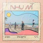 Tải bài hát Nhu Mì Mp3