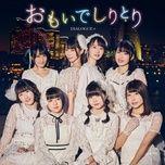 Tải bài hát Omoide Shiritori (Hige Wo Soru. Soshite Joshikousei Wo Hirou Opening) Mp3