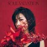 Tải bài hát Soul Salvation (Shaman King 2021 Opening) Mp3