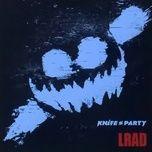 Tải bài hát LRAD Mp3