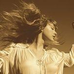 Tải bài hát Untouchable (Taylor's Version) Mp3