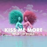Tải bài hát Kiss Me More Mp3