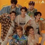 Tải bài hát Nana Party (Sáng Tạo Doanh 2021) Mp3