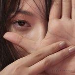Tải bài hát Shiwaawase Mp3