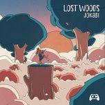 Tải bài hát Lost Wood (Jokabi Remix) Mp3