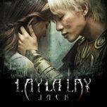 Tải bài hát Laylalay Beat Mp3