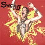 Tải bài hát Starstruck Mp3