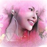 Tải bài hát Ngẫu Hứng Bolero Mp3