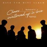 Tải bài hát So Let's Love Mp3