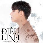 Tải bài hát Điêu Linh Mp3