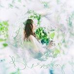 Tải bài hát Blessing (Seijo No Maryoku Wa Bannou Desu Opening) Mp3