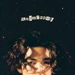 Tải bài hát Astronomy Mp3