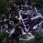 Tải bài hát Cry Baby (Tokyo Revengers Opening) Mp3