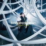 Tải bài hát Bursty Greedy Spider (Kumo Desu Ga, Nani Ka? Opening 2) Mp3
