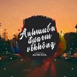 Tải bài hát Anh Muốn Đưa Em Về Không (Đại Mèo Remix )  Mp3