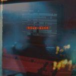 Tải bài hát Galaxy Beat Mp3