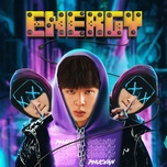 Tải bài hát Energy Cypher Mp3