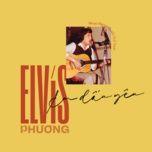 Tải bài hát Elle Mp3