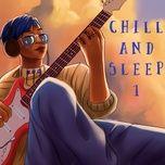 Tải bài hát Lofi Beat 1 Mp3