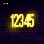 Tải bài hát 12345 Beat Mp3