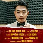 Tải bài hát Ca Ngợi Hồ Chủ Tịch Mp3