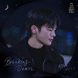 Tải bài hát Breaking Down (Doom At Your Service OST) Mp3