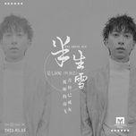 Tải bài hát Nửa Đời Tuyết / 半生雪 Mp3