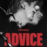 Tải bài hát Advice Mp3