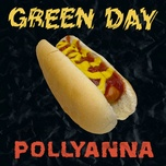 Tải bài hát Pollyanna Mp3