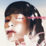 Tải bài hát Happen Mp3