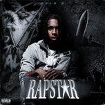 Tải bài hát Rapstar Mp3