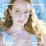 Tải bài hát Text Book Mp3