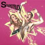 Tải bài hát Starstruck (Kylie Minogue Remix) Mp3