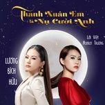 Tải bài hát Thanh Xuân Em Là Nụ Cười Của Anh Beat Mp3
