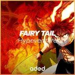 Tải bài hát Fairy Tail (Radio Edit) Mp3