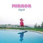 Tải bài hát Mirror Mp3