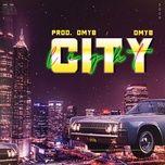 Tải bài hát City Light Mp3