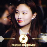 Tải bài hát Tự Em Đa Tình (Remix) Mp3