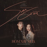 Tải bài hát Sài Gòn Hôm Nay Mưa Mp3