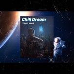 Tải bài hát Chill Dream Beat Mp3