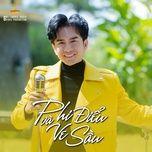 Tải bài hát Phi Điểu Và Ve Sầu Mp3