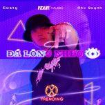 Tải bài hát Đá Lông Nheo Mp3