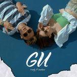 Tải bài hát Gu Mp3